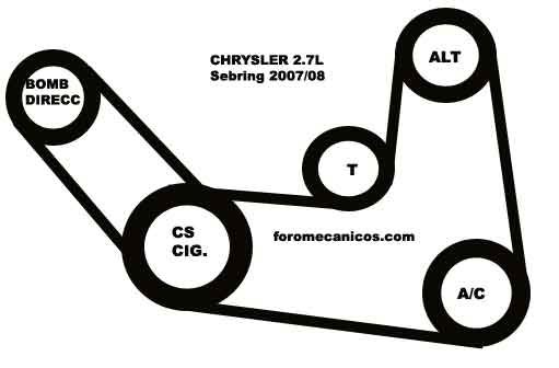 Chrysler93971 as well 99 Chrysler Lhs Cooling Fan Wiring Diagram furthermore P 0900c15280251955 besides Chrysler Crossfire 3 2 2006 Specs And Images further 1988 Plymouth Voyager Wiring Diagram. on 1998 chrysler lebaron