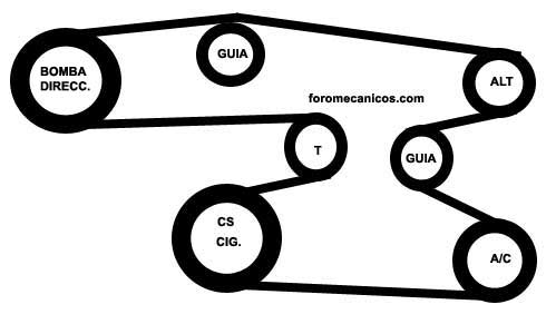2004 Gto Wiring Diagram