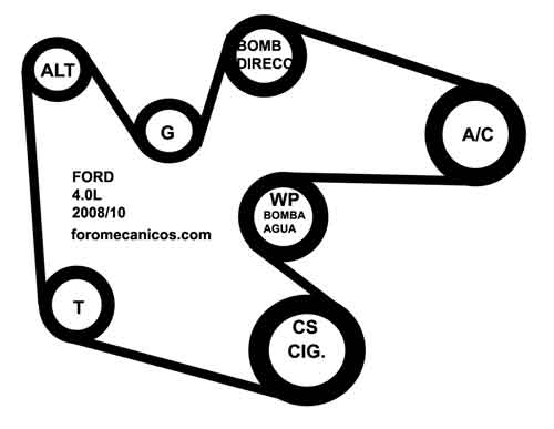 01 Ford Focus Belt Diagram on 2003 Gmc Sierra Fuse Box Diagram