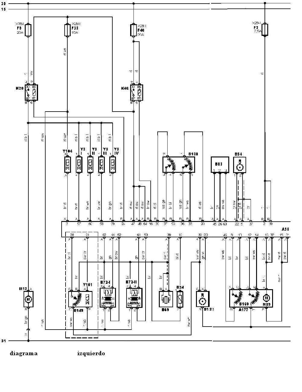 mechanically held contactor wiring diagram
