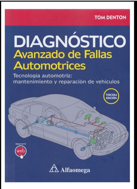 diagnostico fallas.jpg