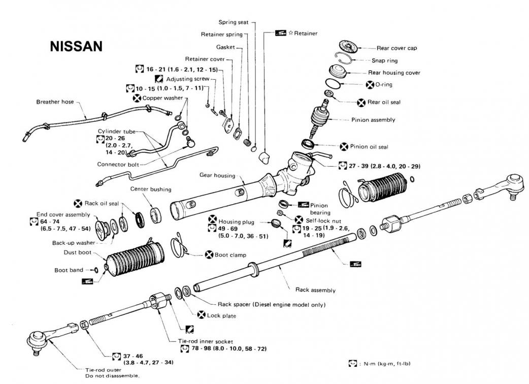66 Mustang Transmission Fluid on 95 civic engine harness diagram