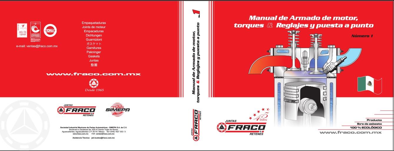 torque1.jpg