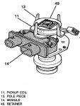 ignition module astro van 4.3l 89 (.jpg