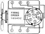 chev astro van 89 4.3l firing order (.jpg