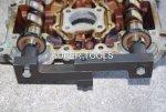 OMW-Volvo-Professional-Engine-timing-tools-Camshaft-Cam-Engine-Alignment-Timing-Locking-Tools-Se.jpg