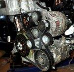 VW25L001.jpg