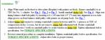 sincronizacion_de_motor_honda_f22_5.png