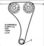 timingchain-oldsalero22-2002.jpg