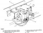 chevroletastro-abs-brakes2.jpg