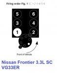 nissan-frontier_33_ordenencendido.jpg