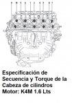 motor_K4M_torquecabeza.jpg