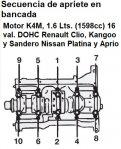 motor_K4M_torquebancada.jpg