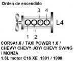 chevyC16XE_orden_encendido.jpg