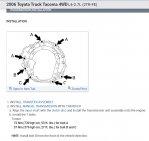 toyota_tacoma_transmision2trfe_1.jpg