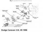 dodge_caravan_30_timingbelt1.jpg