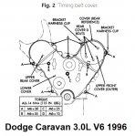 dodge_caravan_30_timingbelt2.jpg